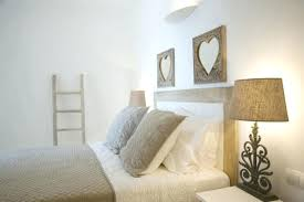 calm bedroom ideas articles with relaxing bedroom ideas tumblr tag compact relaxing