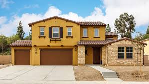 tuscan homes montellano estates new homes in thousand oaks ca 91320