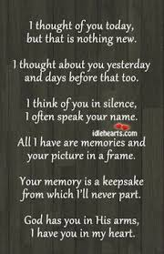 wedding keepsake quotes best 25 in memoriam quotes ideas on missing in