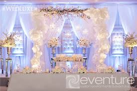 wedding event backdrop backdrops for weddings and corporate events