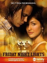friday night lights tv series image gallery for friday night lights tv series filmaffinity
