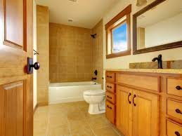 bathroom remodeling allied home remodeling