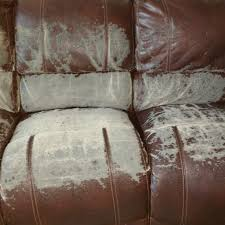 raymour and flanigan leather sofa raymour and flanigan leather couch peeling http tmidb com