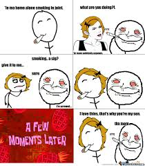 Love My Mom Meme - why i love my mom by arnovt meme center