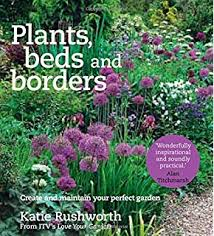 Garden Border Ideas Uk Gardeners World Border Planning 20 Complete Recipes To