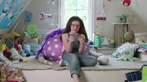 cox contour commercial actress vire cox communications windblown cox internet tv commercial youtube