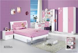 chambre coucher enfant chambre a coucher ado fille lit superpos ado v i p secret de