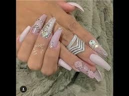 best nail designs 2017 unique nail art ideas 2017 nail art