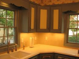 track lighting in the kitchen pictures of light floors and dark cabinets in the kitchen gorgeous