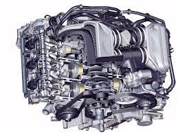 porsche 911 engine 2007 porsche 911 4s engine 1280x960 wallpaper