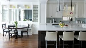 interior design u2014 elegant u0026 comfortable open concept main floor