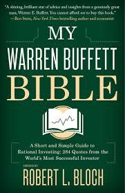warren watch looking for the best bits of buffett wisdom u0027bible