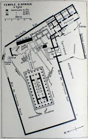 file plan temple aphaia jpg wikimedia commons file plan temple aphaia jpg