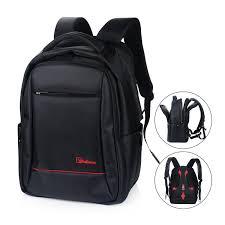 Discount 3 In 1 Travel Bag Weekender Overnight Bag Anti Theft Multipurpose Travel Bag Vitalismo Men U0027s Laptop Backpack Computer Bag Water Resistant Anti