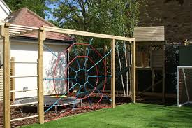 Backyards For Kids by 10 Design Ideas For Kids Friendly Backyards