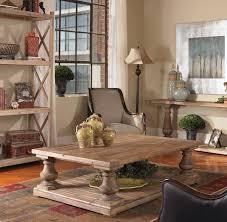rustic living room furniture adorable pine living room furniture