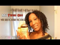 jamaican hairstyles black 23 best natural hair styles for girls and women images on