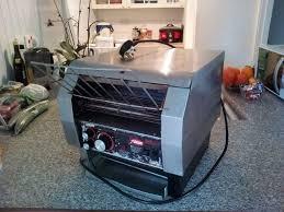 Dualit Toaster Ebay Conveyor Toaster Replacement Parts U2014 Home Design Ideas