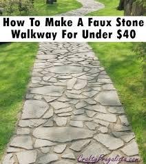 best 25 front yard walkway ideas on pinterest front sidewalk