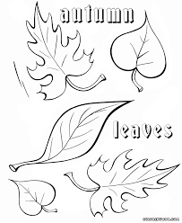 autumn coloring pages coloring pages to download and print