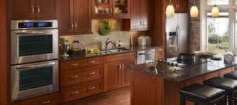 Designer Kitchen Designer Kitchen And Baths Home