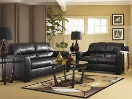 Atlantic Bedding And Furniture Fayetteville 17 Best Images About Atlantic Bedding And Furniture On Pinterest