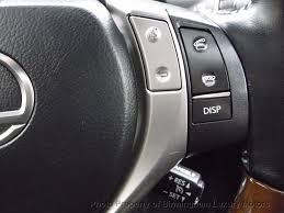 oem tires lexus es 350 2014 used lexus es 350 4dr sedan at birmingham luxury motors al