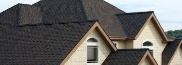 roofing contractor birmingham al hinkle roofing