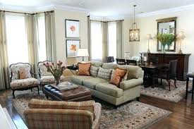 painting a living room ideas for painting living room dining room combo large size of