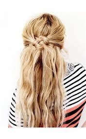 chignon tressã mariage les 59 meilleures images du tableau hairstyle sur