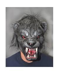 amazon com forum novelties men s devil skull latex mask red one