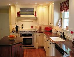 bisque kitchen faucets bisque kitchen faucets bisque colored kitchen sinks bisque