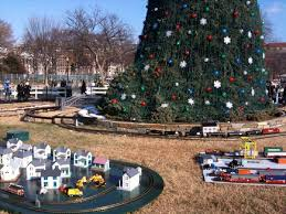 best set for tree sets g scale