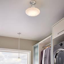 ceiling lights glass ceiling lights modern ceiling lights