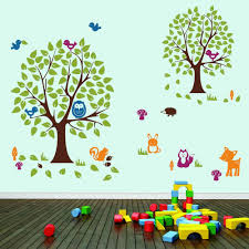 wall decals for kids growth wedgelog design image of wall decals for kids playroom