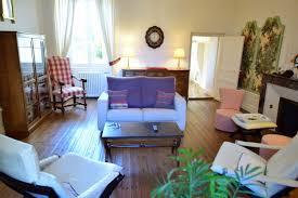Hd Home Design Angouleme Sale Host House Saintes 17100 Centre Ville Sl2 316 Saint