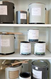 Magnolia Home by Joanna Gaines Chalk Style Paint Line