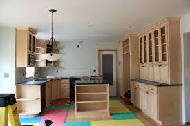 tall kitchen wall cabinets long kitchen cabinets of tall kitchen units long kitchen wall