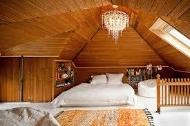 gemütliche schlafzimmer einrichtungstipps wohnzimmer gemutlich schlafzimmer ideen für
