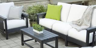 Polywood Patio Furniture by Innovative Patio Furniture Deep Seating Deep Seating Wicker Patio