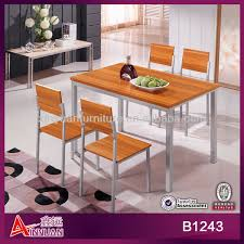 Corian Dining Table Corian Dining Table Suppliers And - Corian kitchen table