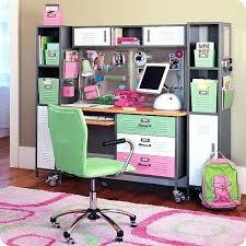 teen desks for sale teenage desks enchantinglyemily com