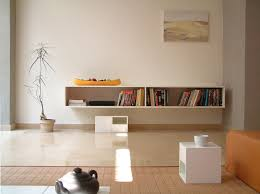 Shelf Designs Wonderful Design For Shelves Ideas 6794
