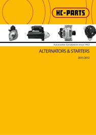 lexus atc vs audi quattro vs acura sh awd hc parts каталог стартеров и генераторов by volt shop issuu