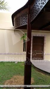 patio canopy gazebo diy backyard landscaping plants various f