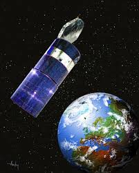 mek starty raket v roce 2002