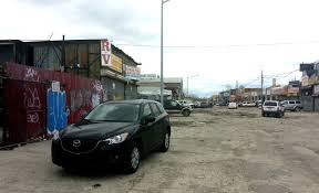 is mazda foreign rental review 2014 mazda cx 5 touring awd the truth about cars