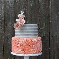 extraordinary ideas wars cake designs best 25 14th birthday cakes ideas on birthday