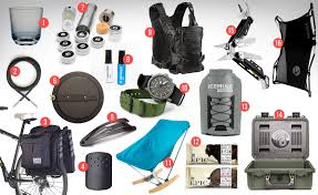 gifts for outdoorsmen gifts for the outdoorsman duashadi