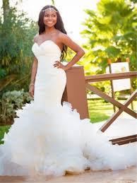 strapless wedding dresses simple strapless wedding dresses under